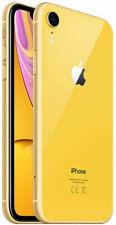 Apple iPhone XR - 64GB - Rosso (Sbloccato) (Dual SIM)