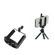 1X Universal Bracket Adapter Tripod / Monopod Mount for Tripod iPhone Smartphone