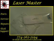 Candela GentleLASE Laser Fiber Focus Lense Replacment 8050-00-0010