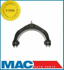 2006-2010 Dodge RAM PICKUP 1500 2500 3500 RWD ONE FRONT UPPER CONTROL ARM NEW
