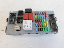 Ferrari California F149 Fuse Panel Body Control Unit Module 245788 286304 J113