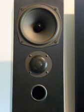 HGP Starling S/N 442 und S/N 443 Lautsprecher