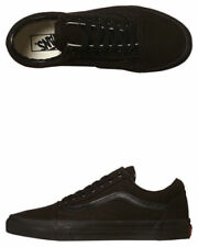 Canvas Casual Sneakers Old Skool for Men