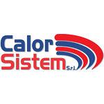 calorsistem_termoidraulica