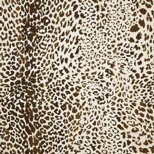 Animal Print Outdoor Craft Fabrics For Sale Ebay