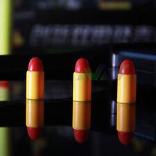 Kids Gift Refill Toy Soft Rubber Bullet EVA Bullet For Barrett 95 Rifle