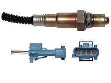 DENSO 234-4912 Oxygen Sensor