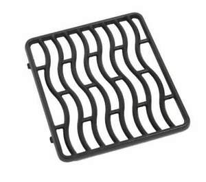 Napoleon S83009 Cast Iron Infrared Side Burner Grid (Rogue Series)