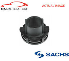 CLUTCH RELEASE BEARING RELEASER SACHS 3151 231 031 P FOR BMW 3,5,7,6,Z3,2500-3.3