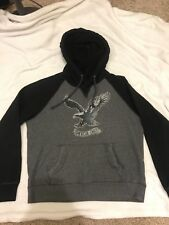 american eagle mens sweatshirts, Size Small
