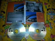 Bosnisch-Expresskurs, PC CD-MP3-Sprachenlernen 24 #LB365MJ