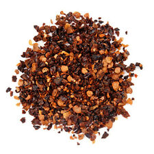 Chipotle Flakes, Morita - High Quality Chipotle Chili Flakes (2 size variations)
