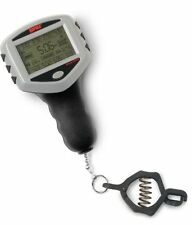 NEW Rapala Touch Screen Scale 50lb FREE SHIPPING