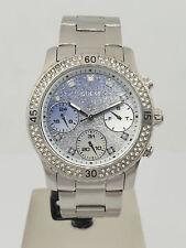 Orologio Multifunzione GUESS Confetti W0774L6 cristalli donna quarzo 488vv18