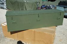 Chest Storage,General Purpose Equipment 6230-00-355-5375