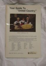 United Country Monroe WI IL IA Durand Darlington Gratiot  Argyle Martintown