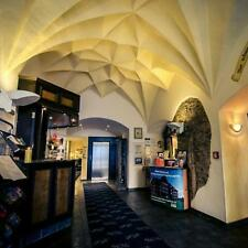 Erzgebirge Annaberg-Buchholz Wochenende für 2 Pers Kurzurlaub 4 Tage Hotel Sauna