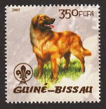Leonberger * International Dog Postage Stamp Art * Great Gift Idea*