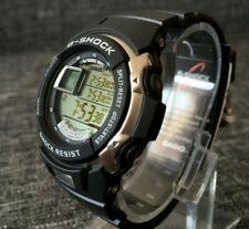 CASIO G SHOCK G-7700-1 CLASSIC DIGITAL 100LAP MEMORY 2TIMERS STOPWATCH BRAND NEW
