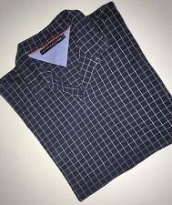 "Mens TOMMY HILFIGER Short Sleeve Vintage T Shirt Size L Chest 44"""
