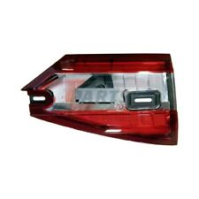 Tail Light Assembly Left Side B07ZXH6XNL Fits 2017-2019 Ford Fusion