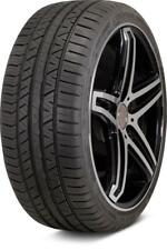 Cooper Zeon RS3-G1 245/45R17 95W Tire 90000025094 (QTY 1)