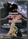 """DVD """"L'Inconnu du nord-express"""" Alfred Hitchcock NEUF SOUS BLISTER"""