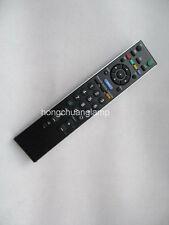 Fit Sony KDL-40V2000 KDL-46V2000 TV Remote Control RM-ED005 RM-ED007 RM-ED002