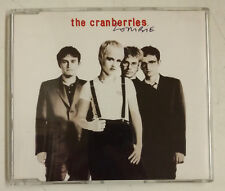 The Cranberries Zombie CD-Single UK 1994