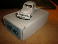 BDB models 1/43 Volvo PV 444      Near Mint in Box