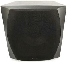 """Infinity Entra Sub Subwoofer 10"""" Speaker 150W Home Theater Stereo"""