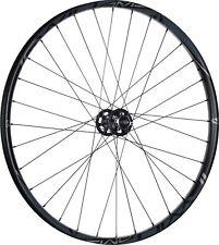 "Nuevo IRWIN ciclismo MARQUEE 275"" Boost Tubeless Aleación de montaña AM ruedas DE BICICLETA SHIMANO"