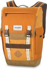 AUTHENTIC DAKINE VAULT LAPTOP BACKPACK - 25 LITRE. NWT. RRP $129-95.