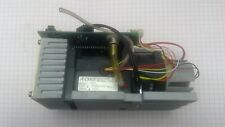 Andros Gas Analyzer Model 4600 Part 450081 002 Rev F