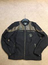 69c8e4f3e Harley-Davidson Motorcycle Jacket Green Coats & Jackets for Men for ...