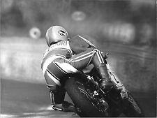 TEUVO LANSIVUORI YAMAHA  GRAND PRIX DES NATIONS IMOLA 250CC MOTO GP 1974