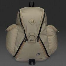 2017 NIKE CHEYENNE RESPONDER BA5236-235 Backpack Khaki New 100% Genuine