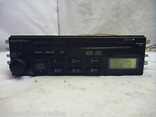 02 03 04 Kia Optima Magentis Radio Cd Player 96160-3C102 CE265501