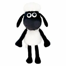 Light head cover for Shaun the Sheep Driver H-379