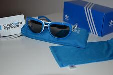 New ADIDAS Men's CUSTOM Sunglasses GENUINE -RRP 85 -100% UV Protection