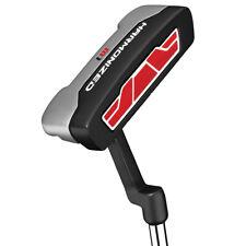 Wilson Staff Harmonized M1 Golf Putter