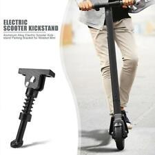 Alloy Scooter Kickstand Parking Stand For Ninebot Mini Xiaomi / Mini PRO Segway