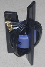 Linksys WMP300N Wireless-N Hi-Gain MIMO SMA Antenna WIFI Card Router AP