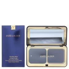 Estee Lauder Double Wear Moisture Powder Stay-In-Place Makeup Empty Compact