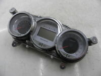 COMPTEUR - PEUGEOT SATELIS 125 (2006 - 2009)