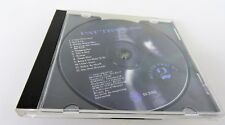 Pat Travers – Blues Tracks 2 - CD Shrapnel Records – BB 20382 US 1998