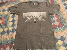 """HBO Series: HOW TO MAKE IT IN AMERICA """"CRISP NY"""" FILM CREW T-SHIRT """"NEW"""" Small"""