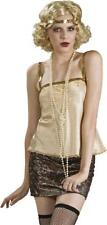 Vintage Fashion Retro Women 60 Inch Long Faux Pearl Necklace Bead String Chain