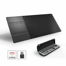 HUION Inspiroy G10T Wireless Digital Graphics Drawing Tablet with Pen