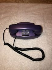 Western Electric Touch Tone Princess Telephone